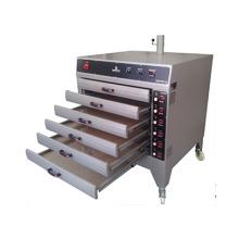 DRYTEX-6-Armario-horno-secado-1